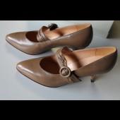 Chaussures femme J.B. MARTIN