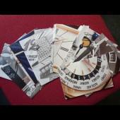 Catalogue Montres PATEK PHILIPPE 2006