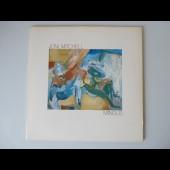 Disque Vinyle 33T Joni MITCHELL Mingus AS53091