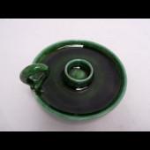 Bougeoir céramique LIFAS ( Alice BONIFAS )