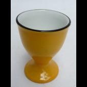 Coquetier céramique WALKURE-BAYREUTH Allemand