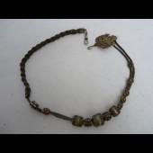 Ancien bijoux Art populaire
