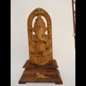 Ganesh Hindou