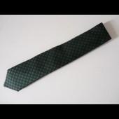 Cravate soie HERMES