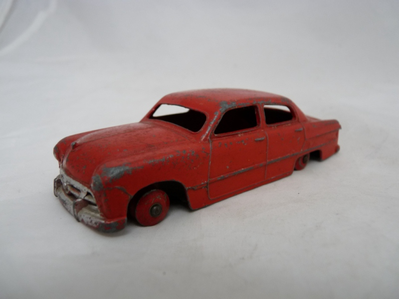Voitures Miniatures Dinky Toys doccasion - site-annoncefr