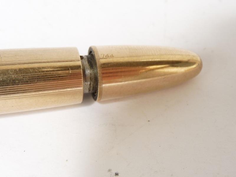 stylo plume mont blanc meisterst 252 ck mod 232 le 744 objet d 233 criture 19646 ebay