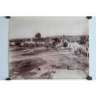 Photo BONFILS Palestine Jérusalem temple de Salomon