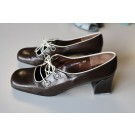 Chaussures femme CHARLES JOURDAN pour LOW