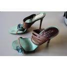Chaussures femme VALENTINO GARVANI