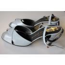 Chaussures femme vintages CHARLES JOURDAN pour LOW