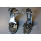 Chaussures femme DOLCE & GABBANA