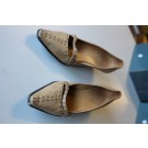 Chaussures femme HERMES