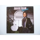 Disque Vinyle 33T Jermaine Jackson Dynamite