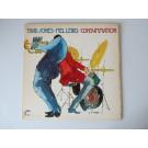 Disque Vinyle 33T Thad JONES Mel LEWIS Consummation