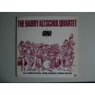 Disque Vinyl 33 tours The Barry Altschul Quartet - IRINA SN 1065