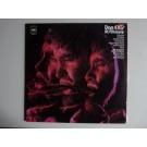 2 Disques Vinyl 33 tours Don ELLIS At Fillmore S 66261