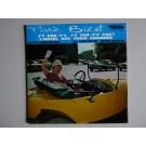 Disque Vinyl 45 tours Marie BIZET L'Hôtel des trois canards 91.469 B