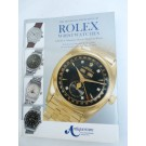 ROLEX The mondani collection of ROLEX Wristwatches