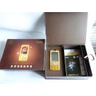 Téléphone Bijoux ZT669 Mobile ZTC SHINBO