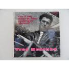 Disque Vinyl 45 tours Yves Montand C'est si bon MOE 2211