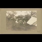 Photographie ancienne guerre 1914-18 militaria
