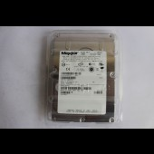"Disque dur MAXTOR Ultra320 SCSI 146Go 3.5"" 10K"