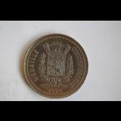 Médaille - EXPOSITION UNIVERSELLE ET INTERNATIONALE DE LYON 1872