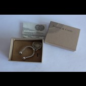 Porte clef Tokens & Coins monnaie US