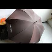 Grand parapluie montre RAYMOND WEIL