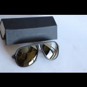 Lunettes de soleil Carrera cool noir/palladium PORSCHE DESIGN