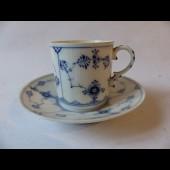 Tasse a moka Porcelaine Royal Copenhagen