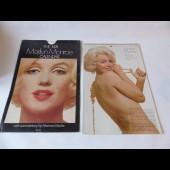 Calendrier 1974 Marilyn MONROE