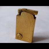 Briquet FLAMSONG musical Swiss made