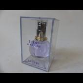 flacon d'eau de parfum ECLAT D'ARPEGE de LANVIN
