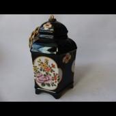 Veilleuse porcelaine AEROZON