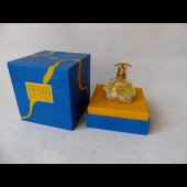 """Flacon de parfum """"Aimez-Moi"""" CARON"""