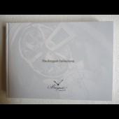 Catalogue Montres Breguet 2010 - 2011 + Prix