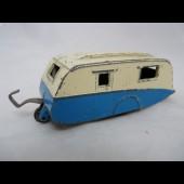 Voiture Caravane DINKY TOYS CARAVAN N°190