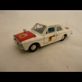 Voiture DINKY TOYS FORD CORTINA 891681