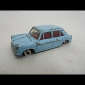 Voiture DINKY TOYS LAND MORRIS 01100 N°140