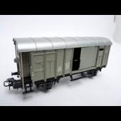 Wagon MARKLIN 312/1 SBB-CFF Train