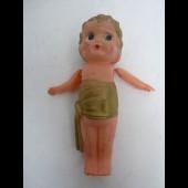 Personnage Celluloïd Poupée Betty Boop