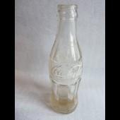 Bouteille Coca Cola