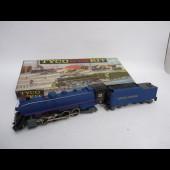 Locomotive MANTUA Pacific K212.1298 train jouet