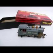 Locomotive MANTUA Little-six K217.798 train jouet