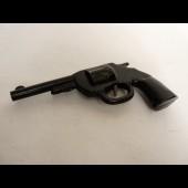 Pistolet jouet ancien