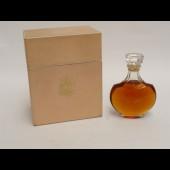 Flacon de parfum cœur Joie NINA RICCI LALIQUE