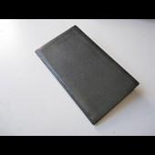 "Manuscrit illustré "" Actes avant la Communion "" Marin"